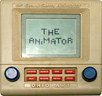 150px-etch-a-sketch_animator.jpg