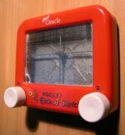 180px-etchasketchpc190022.jpg