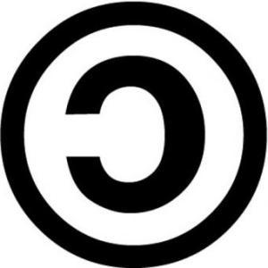 Simbolo_copyleft